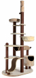 Trixie Nataniel Scratching Post, floor to ceiling order at great prices