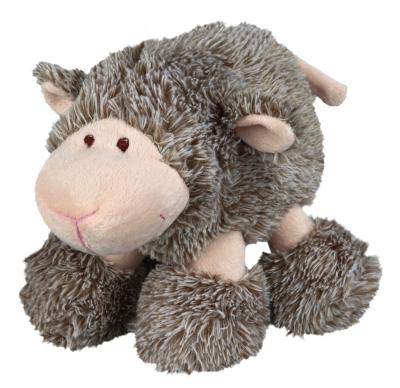 Trixie Mouton, Peluche 18 cm