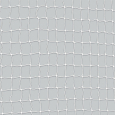 Trixie Schutznetz Weiß vorteilhaft