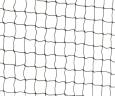 Trixie Schutznetz, Drahtverstärkt Olivgrün