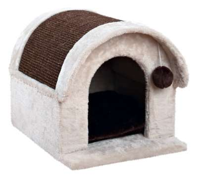 Trixie Cat House Arlo 40x40x45 cm