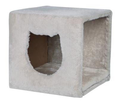 Trixie Kuschelhöhle 33x33x37 cm