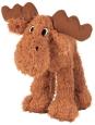 Plush Elk Trixie
