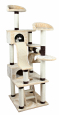 Trixie Adiva Scratching Post order at great prices