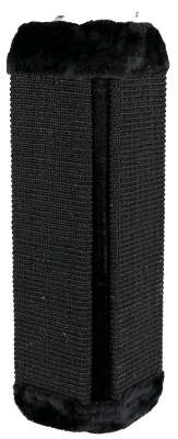 Trixie Krabpaal voor Hoeken Lichtbruin Zwart 32×60 cm