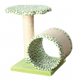 Calina Scratching Post Trixie 40 cm