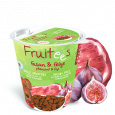 Fruitees - Pheasant & Figs bosch 200 g