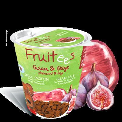 Bosch Fruitees - Pheasant & Figs Fasan 200 g