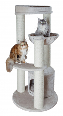 arbre a chat xxl pas cher