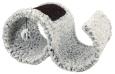 Trixie Kratzwelle Lora 47x25x35 cm dabei kaufen und sparen