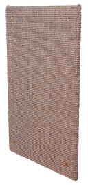 Trixie Scratching Board XL Taupe pris
