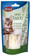 Trixie Premio Chicken Tenders 70 g
