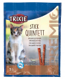 Trixie Premio Stick Quintett, Lamb/Turkey 25 g