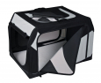 Trixie Vario Transport Box 61x43x46 cm
