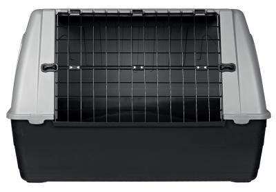 Trixie Journey Transport Box 100x65x60 cm
