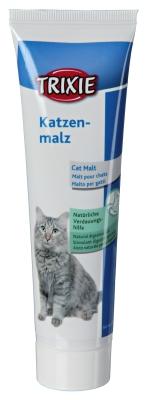 Trixie Malte para Gatos 240 g, 100 g