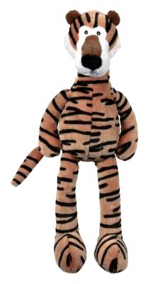 Trixie Tiger, Plush 48 cm