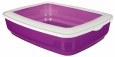 Products often bought together with Trixie Cisco Litter Tray with Rim