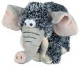 Mit Trixie Mammut, Plüsch wird oft zusammen gekauft