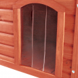 Trixie Plastic Door for Classic Kennel