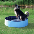 Trixie Dog Pool 120x30 cm