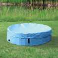 Trixie Cover for Dog Pool 120 cm billige