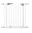 Trixie Dog Barrier, Metal
