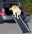 Trixie Petwalk Folding Ramp 38x155 cm