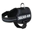 Julius K9 Powergeschirr Baby 1, XS