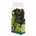 JR Farm Grainless Herb Drops  140 g