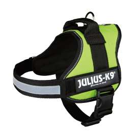 Julius K9 Powerharness  Λαχανί
