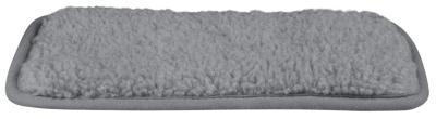 Trixie Anti-Slip Thermo-Inlegkussen 26x46 cm