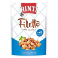 Rinti Filetto in Jelly Feines Huhnfilet mit Ente 100 g