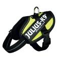 Julius K9 IDC Powertuig Baby 2-XS/Mini-S/Mini-M online winkel