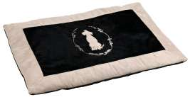 Trixie Couverture King of Dogs 100x70 cm prix