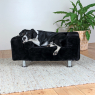 Trixie King of Dogs Sofa  78x55 cm