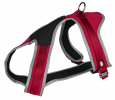Experience Touring Harness  Bordeaux fra Trixie