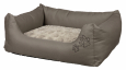 Trixie Drago Cosy Bed    - Hundeartikler