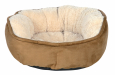 Trixie Othello Bed 50 cm