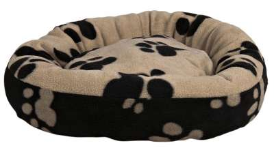 Trixie Sammy Bed 70 cm Béžový