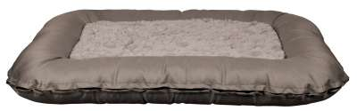 Trixie Kussen Drago Cosy 120x80 cm Taupe
