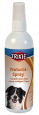 Trixie Naturöl-Spray 250 ml