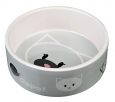 Trixie Mimi Ceramic Bowl 300 ml