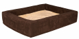 Trixie Memory Vital Bed 100x80 cm