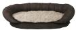 Trixie Vital Bett Fabiano 120x75 cm dabei kaufen und sparen