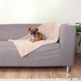 Trixie Cosy Blanket 70x50 cm