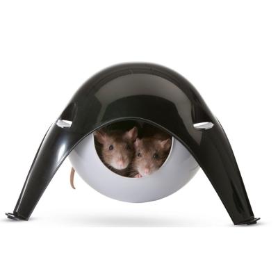 Savic Sputnik XL 29x26x19 cm