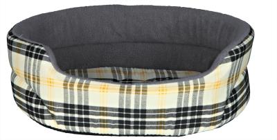 Trixie Lucky Bed 110x95 cm Šedý