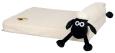 Trixie Shaun the Sheep Sofa 60x40 cm dabei kaufen und sparen