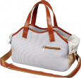 Amber Carrier 20x27x42 cm fra Trixie